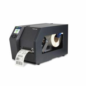 Thermodrucker Printonix